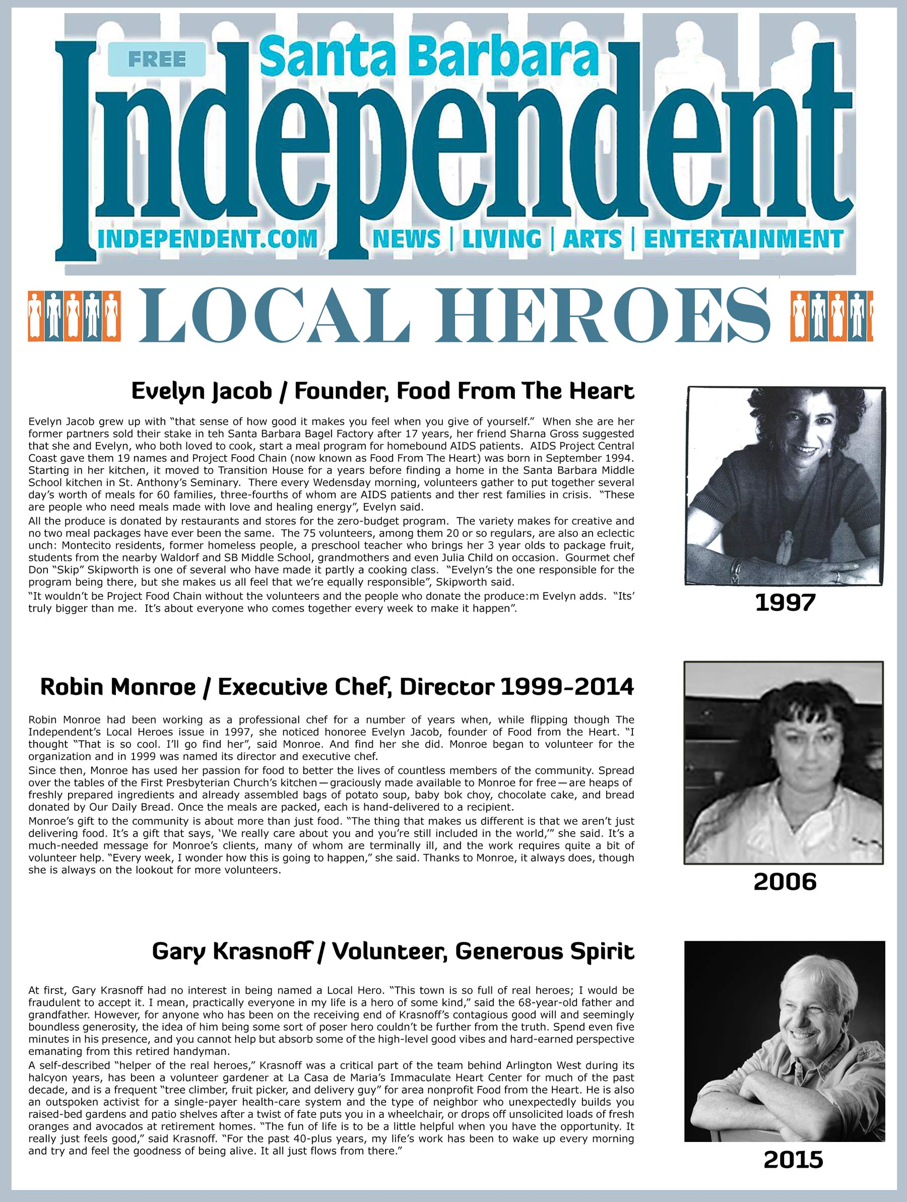 Independent_Local_heroes-2