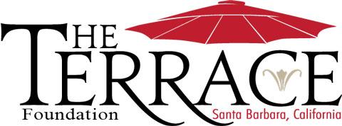 The-Foundation-Logo