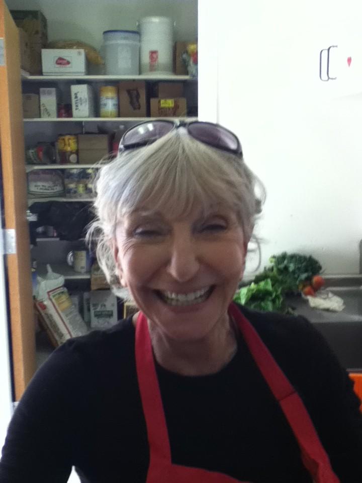 Ursula-smiles-e1297033340611