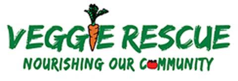 VeggieRescue_logo802