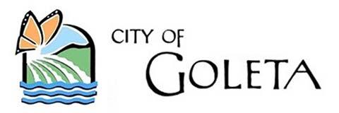 city_goleta