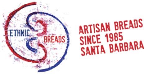 Ethnic Breads