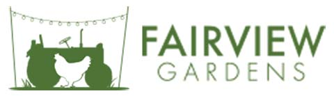 fairview_gardens