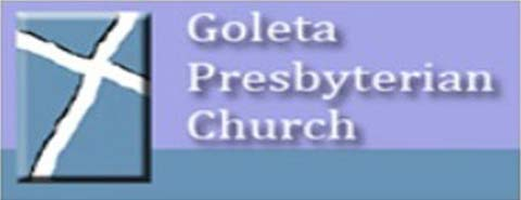 goleta_presbyterian