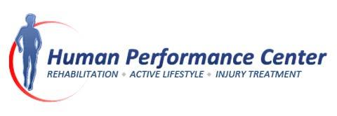 human_performance