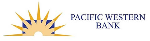 pacific_west_bank